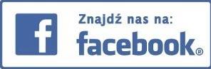 http://gnd.szkolnastrona.pl/container/fb.jpg